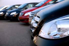 Rental cars - liability - chicago lawyers