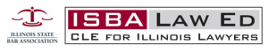 CLE for Illinois Lawyers