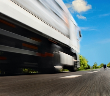 corporate transportation liability