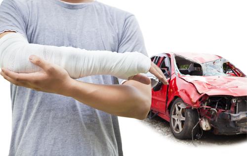 Serious Injury and Uninsured Motorist