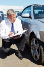 Underinsured motorist claims
