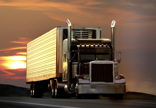 chicago trucking accident attorneys