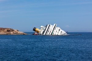 Cruise Ship Injury attorneys