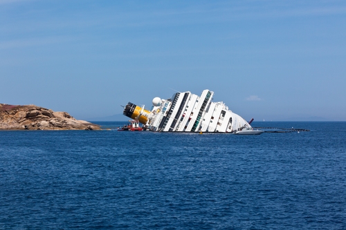 Cruise Ship Injuries - Accident Attorneys