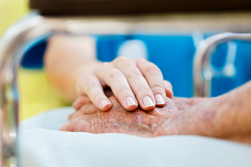 Chicago Nursing Home Attorneys and New Federal Law