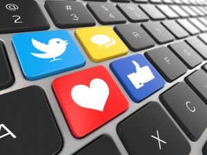 Social media and personal injury