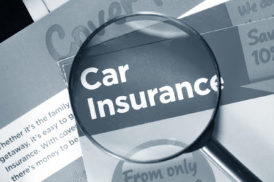 uninsured auto insurance