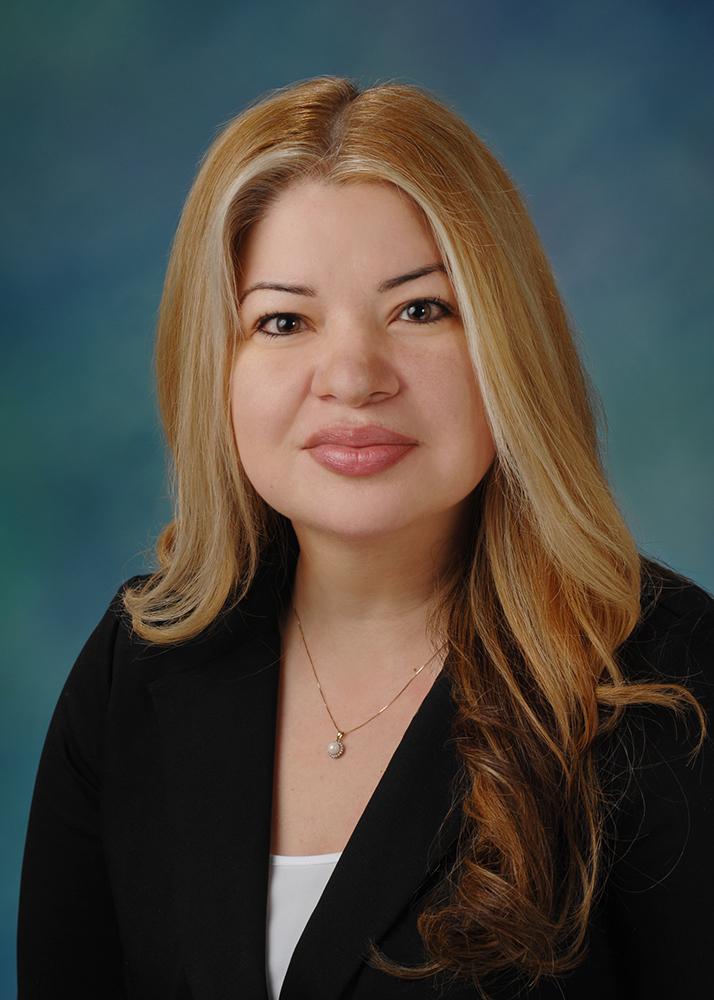 Catalina Renteria