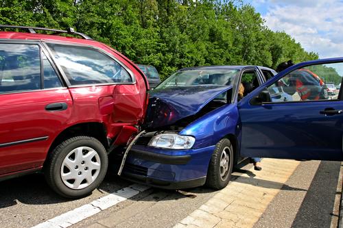 Abogados de accidentes automovilísticos en Chicago