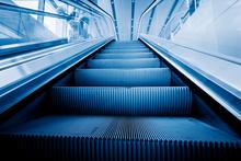Chicago escalator injury attorney