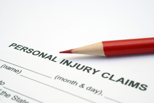 Chicago Personal Injury Attorneys