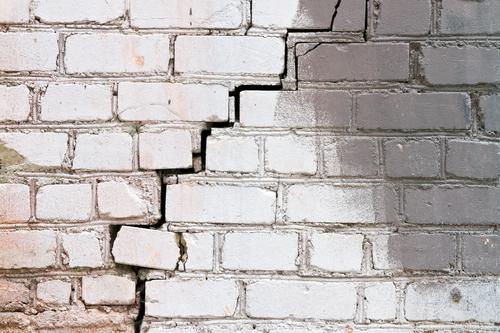Chicago Construction Damage Attorney | Blumenshine Law Group