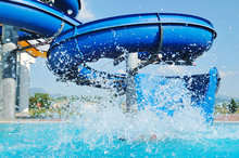 waterparks and injuries