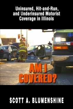 Recovering uninsured motorist