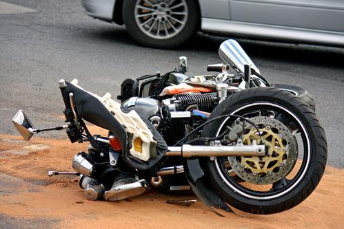 Cuál Es El Costo De Un Accidente De Motocicleta Blumenshine Law