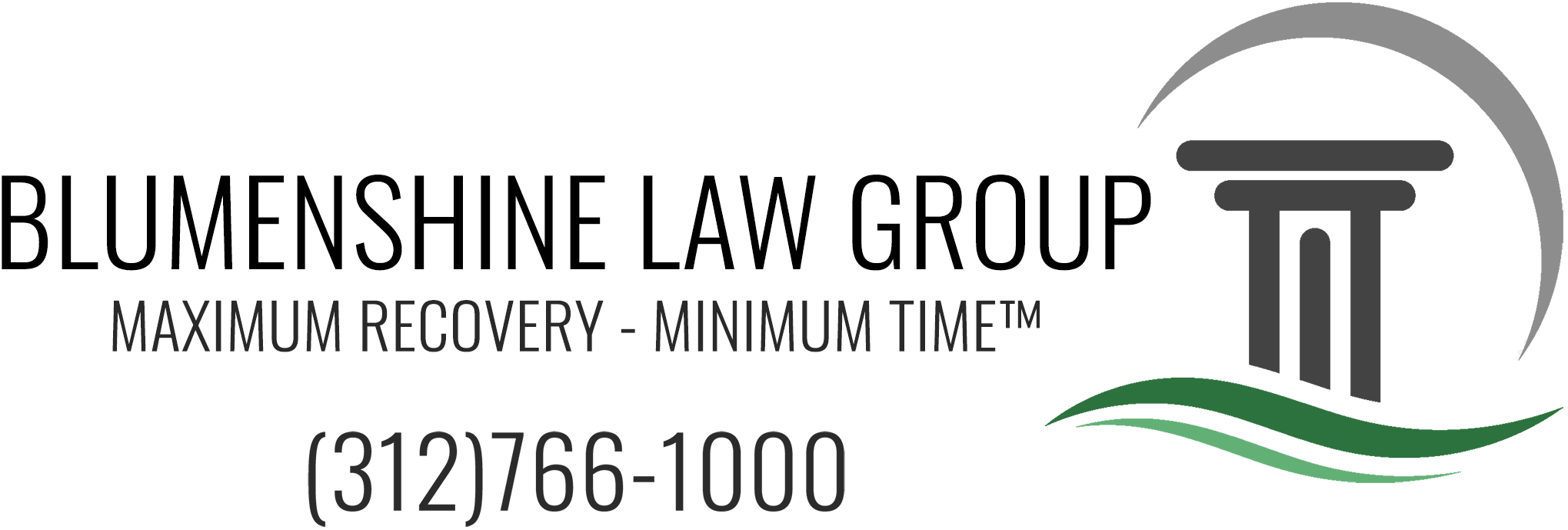 Blumenshine Law Group