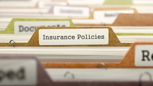 insurance policy claims