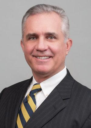 Scott Blumenshine - Personal injury attorney